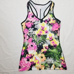 FILA SPORT WOMEN'S EXERCISE TANK TOP SIZE SMALL